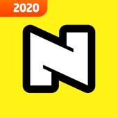 Noizz icon
