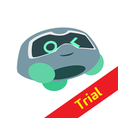 costheta - Trial icon