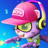 Beat Trigger icon
