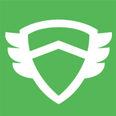 HighVPN icon