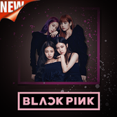 DDU-DU DDU-DU (BLACKPINK) LYRICS icon