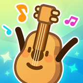 My Music Tower icon