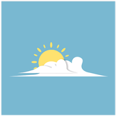 Kash u Hawa - كەش و هەوا icon
