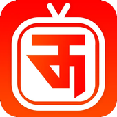 Thop TV HD LIVE Fantasy Cricket Streaming Tips icon