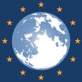 Deluxe Moon Premium icon
