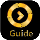 Winzo Gold Earn Money By Playing Games Guide 2020 icon