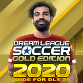 GUIDE Dream Winning League Soccer 2020 icon
