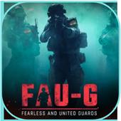 FAU-G : Fauji Game Guide icon