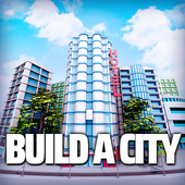 City Island 2 - Building Story (Offline sim game) icon