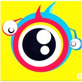 Clipclaps App Rewards Walktrough icon