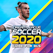 TIPS For Dream League Winning Soccer Dls 2020 icon