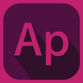 APPER Make an App without coding. Easy and fast icon