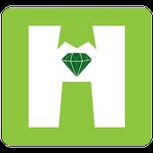 HireMee icon