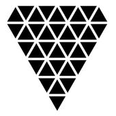 DIAMOND EXCHANGE icon