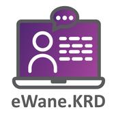 eWane icon