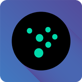 MISTPLAY: Gift Cards & Rewards For Playing Games icon