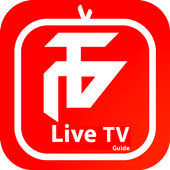 Thop Tv guide 2020 - free live tv movies tips icon