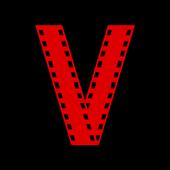 Voir Films et Séries HD - Streaming Gratuit icon