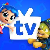 Kidoodle.TV icon