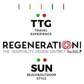 TTG REGENERATIONbySIA SUN icon
