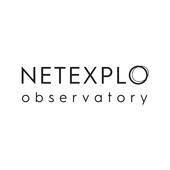 Netexplo icon