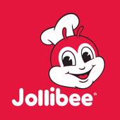 Jollibee icon