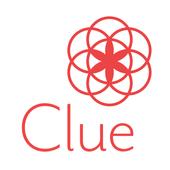Clue icon