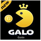 galo earn money tips icon