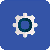 Droid Fix Play Store Services 2020 - Update & Info icon