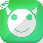 New Happy Apps Mod | HappyMod Advice icon