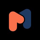 MindDoc icon