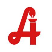 Apo-App Apotheken und Medikamente icon