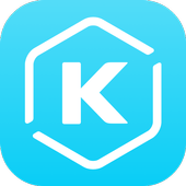 KKBOX icon