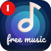 Free Music: Songs icon