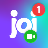 Video Chat - Joi icon