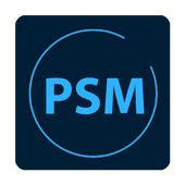 PS Mobile icon