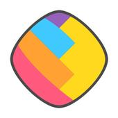 ShareChat Lite icon