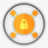 Mate VPN - Free Proxy Server icon