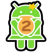 ChMate icon