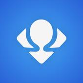 AnonyChat icon