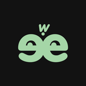 W-Seen icon