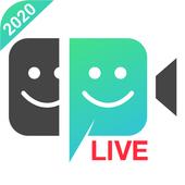Pally Live icon