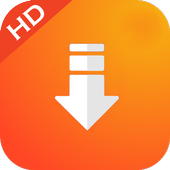 Video downloader for ok.ru icon