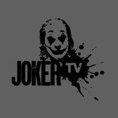 JOKER TV icon