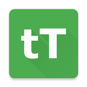 tTorrent Lite icon