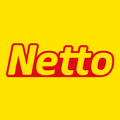 Netto: Angebote & Coupons icon
