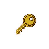 KeyGod icon