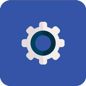 Fix Services Error  2020 icon