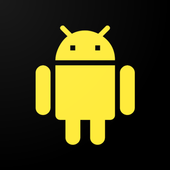 Advanced Android Digest icon