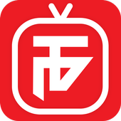 Thop TV Guide icon